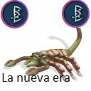 Caballero Zelote [Reto contra Tech] [♫]  Escorpion_zps9f05a76b