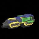 Vehiculo Zelote Gartill_zpsnxkylbay