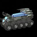Una maquina con armas [OF3] (Reto contra Bloodsito y Sartek Lubia_zpsd7df2f7c