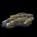 Vehiculo de combate (Reto vs Sidi) Mendeal_zpspfrxgdtz