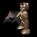El oso que casi destruye a JCorps@ (Pedido de Cry) OsitoasesinodeTroya_zps22fbdd60