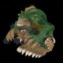 El monstruo marino es un epico y su nombre es papillasaurio Papillasaurio_zpsa3867a5d