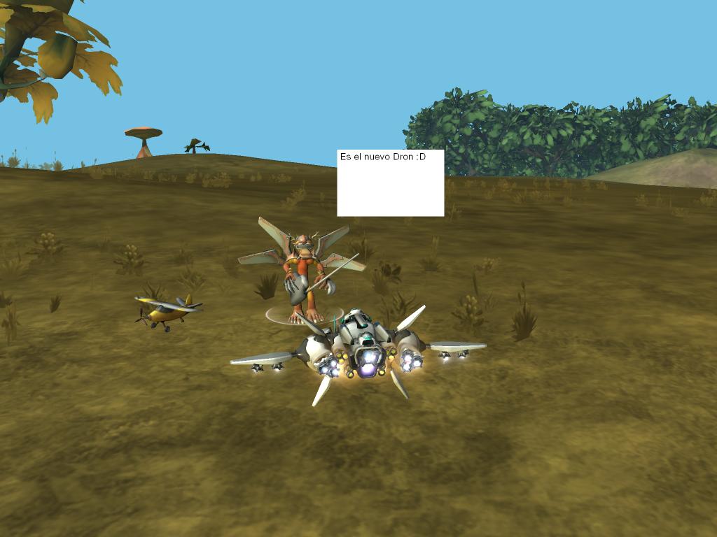 Dron (juguete) (? Spore_12-03-2015_18-45-19_zps7c597454
