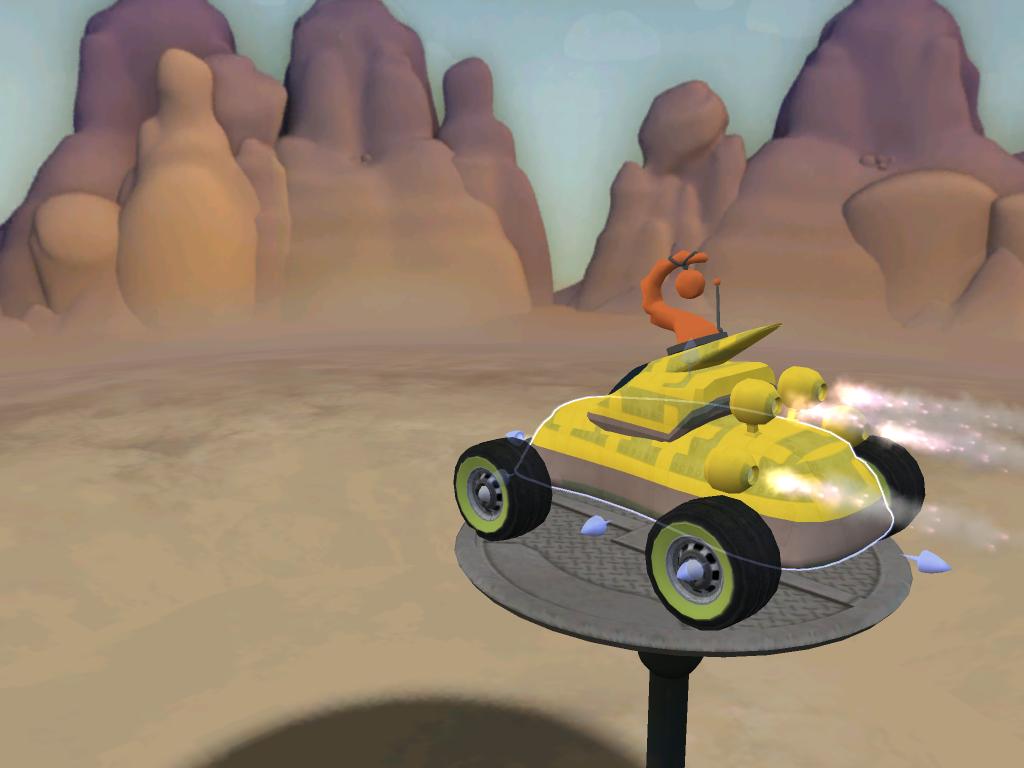 Vehiculo propulsado a turbo parte 2 Spore_19-01-2015_12-51-55_zpsa6689386