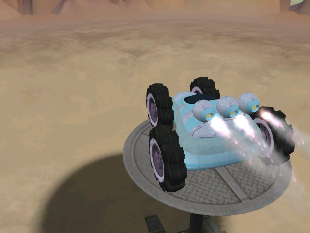 Vehiculo propulsado a turbo parte 2 Spore_19-01-2015_12-52-43_zpsdfd6d163