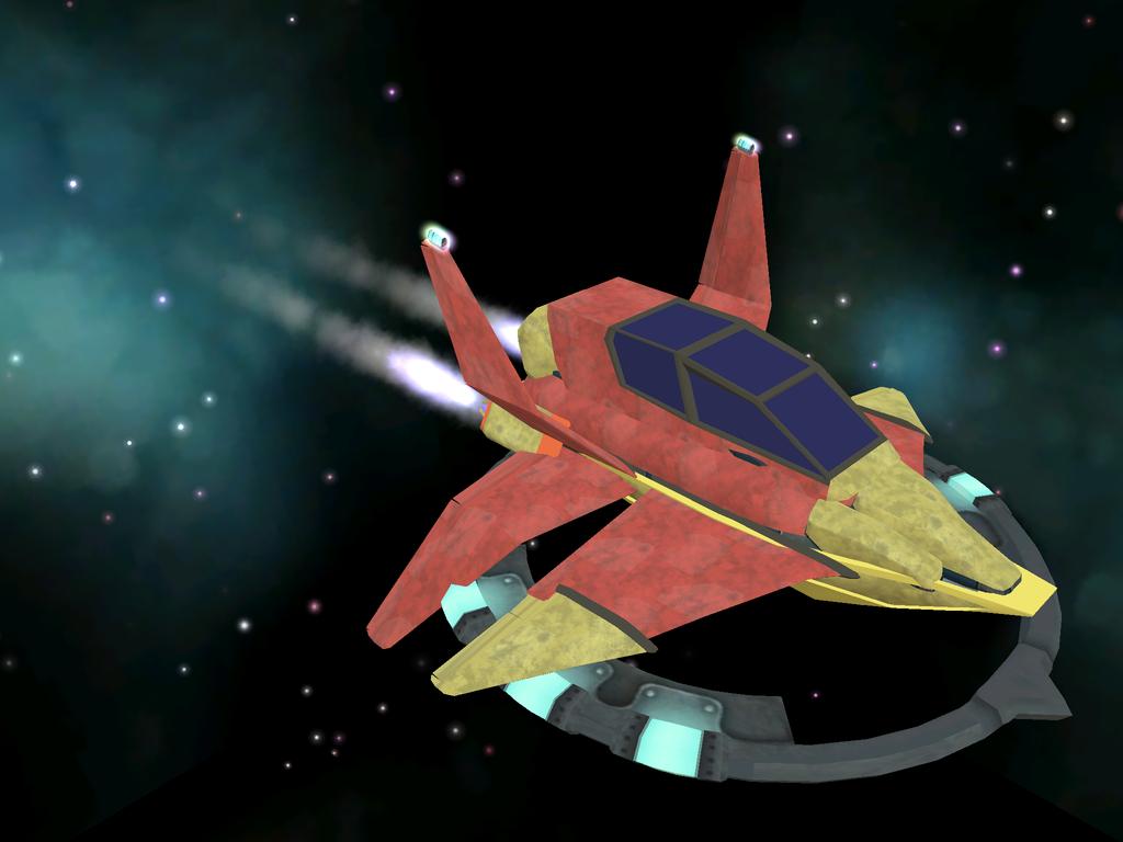 Una nave espacial Spore_2016-01-27_16-38-09_zpshrzppqgr