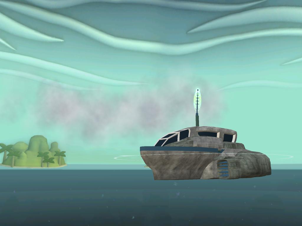 Un barco Spore_2016-02-06_18-29-01_zpsag28xfrf