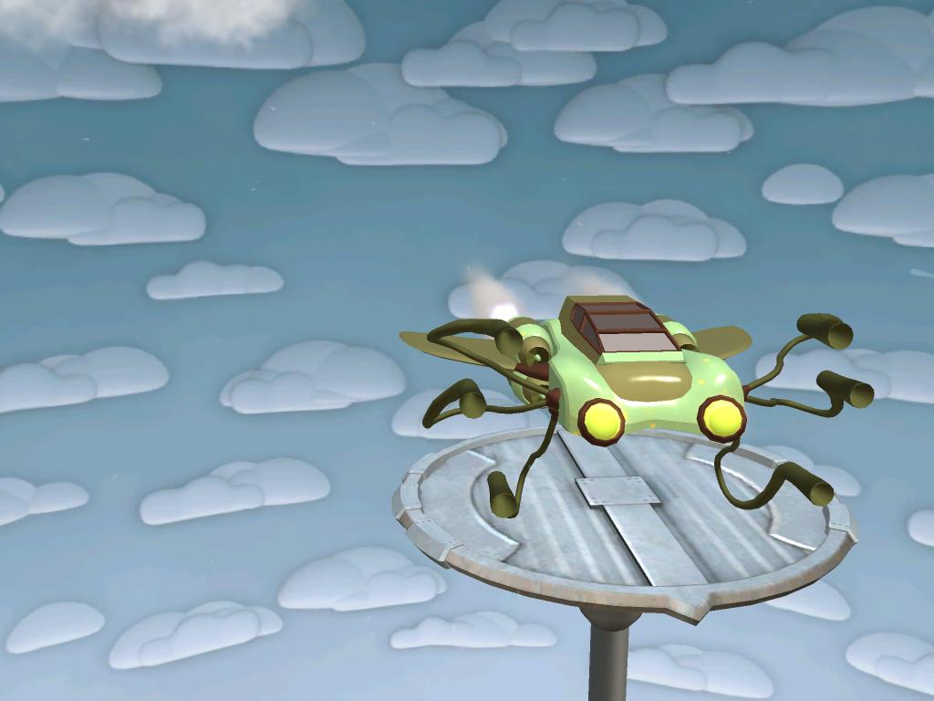 Zelotes al poder:Vehiculos Aereos (Parte I ) Spore_23-03-2015_12-48-34_zpsa8a9bc08