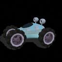 Vehiculo propulsado a turbo parte 2 Valeterubia_zpsd721b8c4