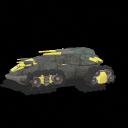 Vehiculo Terrestre militar Vehiculo_zps83476175