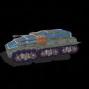 Vehiculo armado Vehiculoarmado_zps57fdd6ab