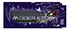 Moderator Games.Ro