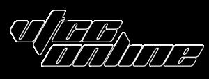 VTCC Online - Thats 70's Show Season Two Z%20-%20VTCC%20Online%20Logo%20Black%20White%20300px_zpsan1iho0f