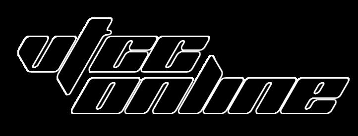 VTCC Friday Night Spec - Season Eight Z%20-%20VTCC%20Online%20Logo%20Black%20White%20700px_zpsxjmhho6j