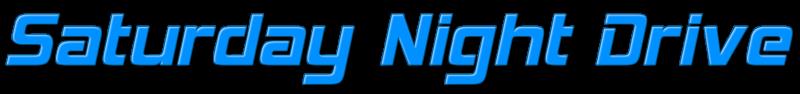 WRM Online - Shelby Daytona 50th Birthday Series ZZZ-WRMSaturdayNightDrive_zpsbb83ea4d