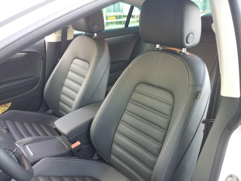 Volkswagen CC 1.4 TSI 160 cv  20140910_201609_zpsaa0f4a01