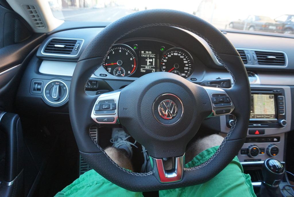 Volkswagen CC 1.4 TSI 160 cv  DSC02020_zpszrlp1fft