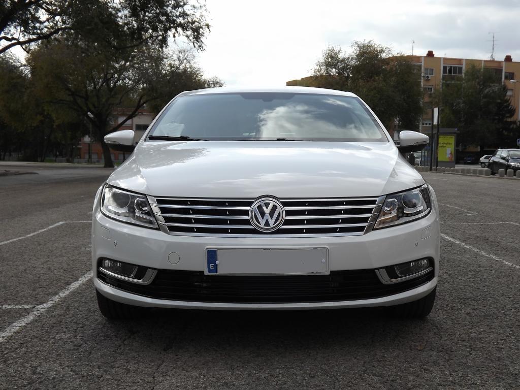 Volkswagen CC 1.4 TSI 160 cv  DSCF3214_zpsoy0envde