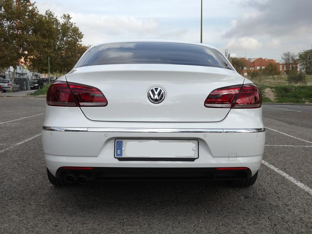Volkswagen CC 1.4 TSI 160 cv  DSCF3215_zpslmcobisi