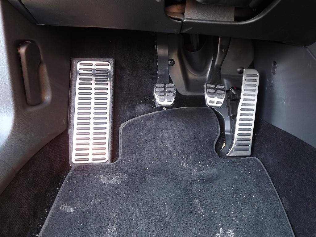Volkswagen CC 1.4 TSI 160 cv  DSCF3373_zps3893a1e3