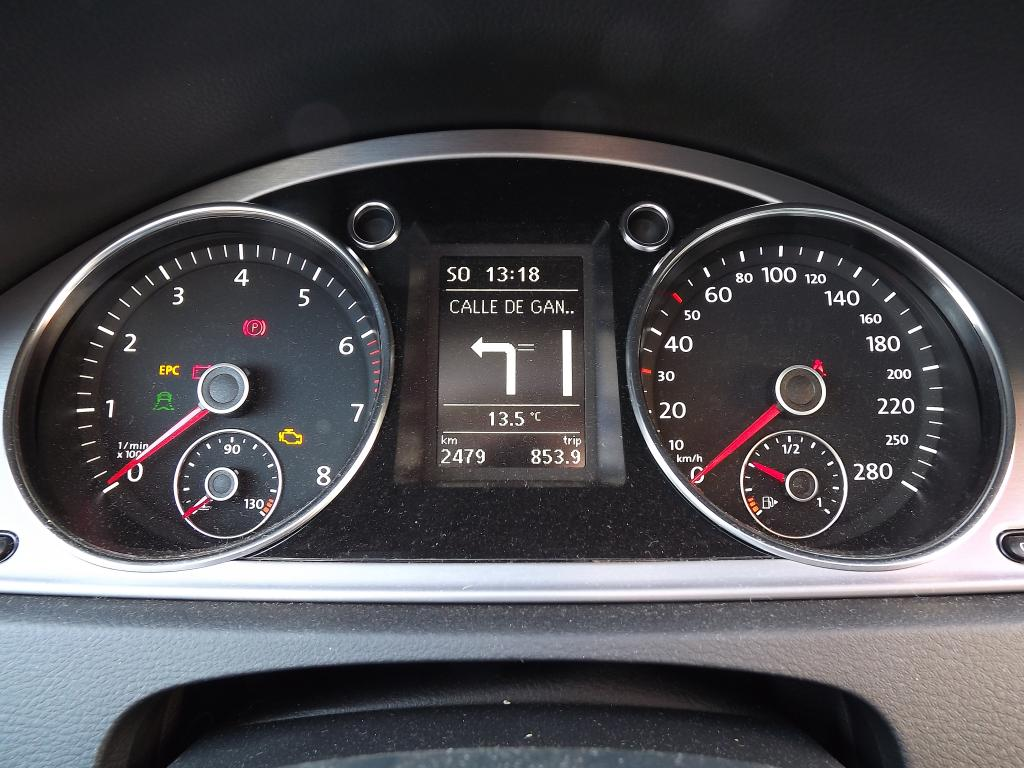 Volkswagen CC 1.4 TSI 160 cv  DSCF3377_zps02f7fcd0