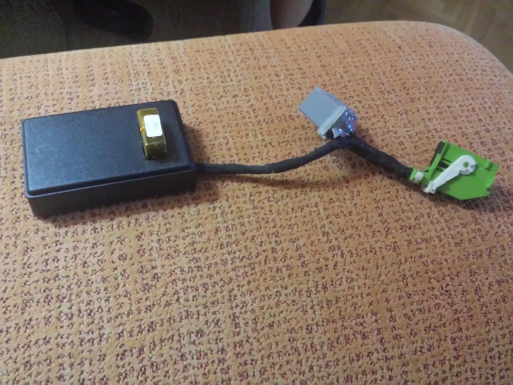 Módulo para desconectar el start/stop automáticamente al arrancar el coche IMG_20151109_224838_zpsfzghnryq