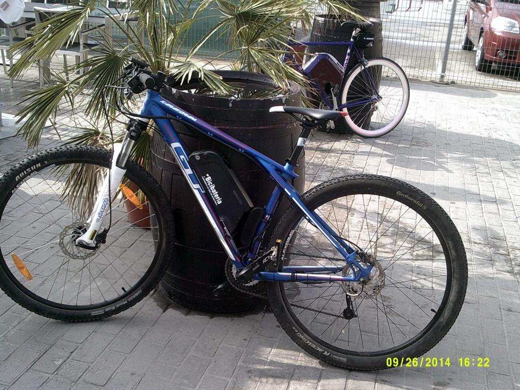 Crónica de una semana en e-bike DSCF0012_zps3709838f