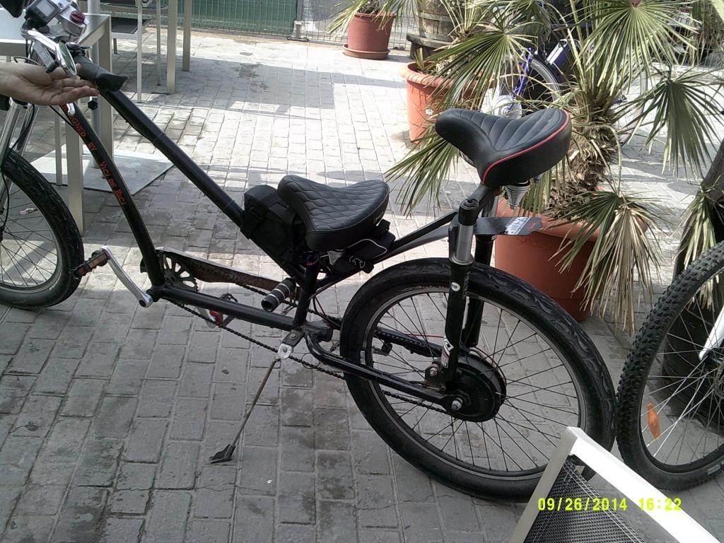 Crónica de una semana en e-bike DSCF0013_zps682bb396