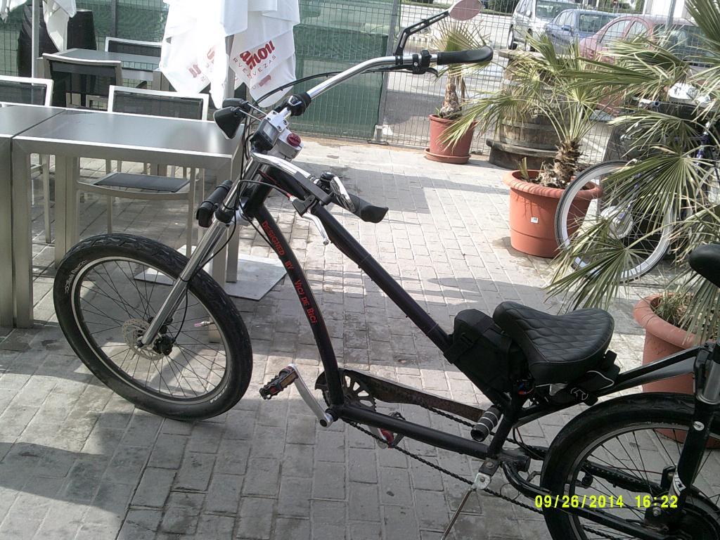 Crónica de una semana en e-bike DSCF0014_zps9abbc22f