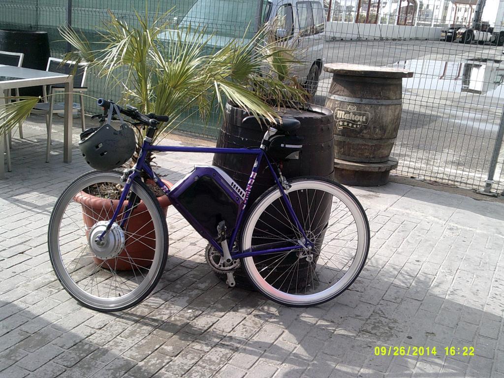 Crónica de una semana en e-bike DSCF0015_zps0f10a40d