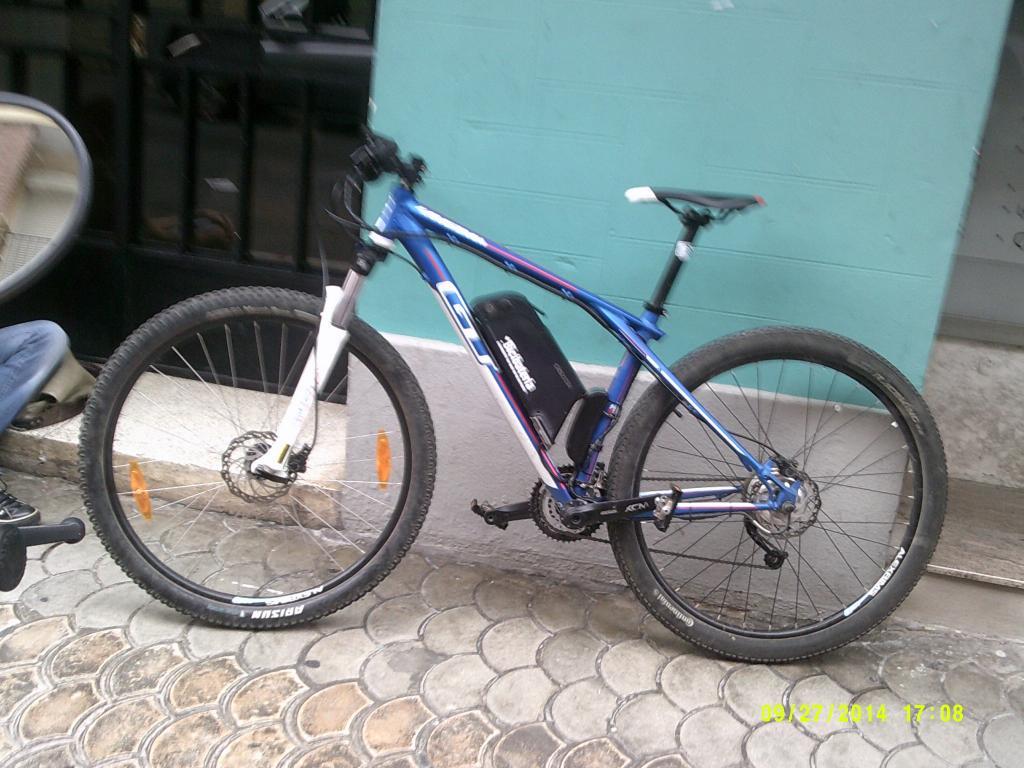 Crónica de una semana en e-bike DSCF0016_zpsc2001826