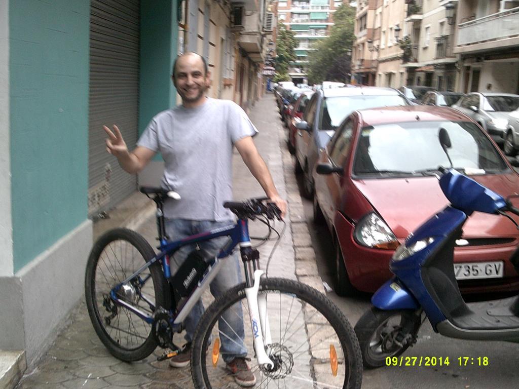Crónica de una semana en e-bike DSCF0019_zps36dd1473