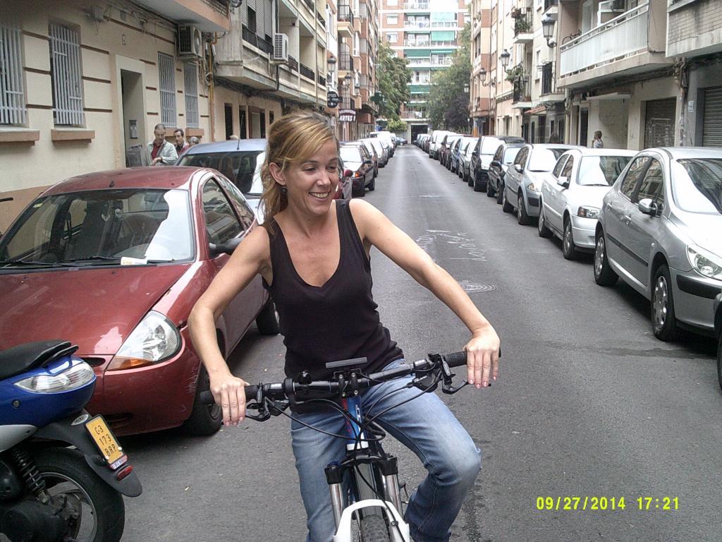 Crónica de una semana en e-bike DSCF0022_zps4b1a9213