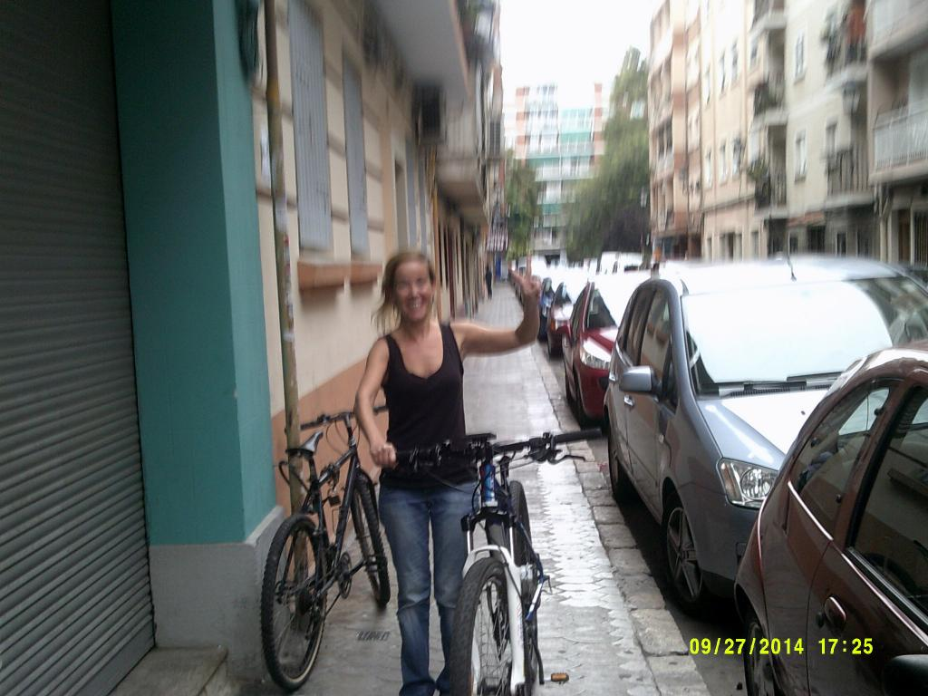 Crónica de una semana en e-bike DSCF0024_zps310a21a4