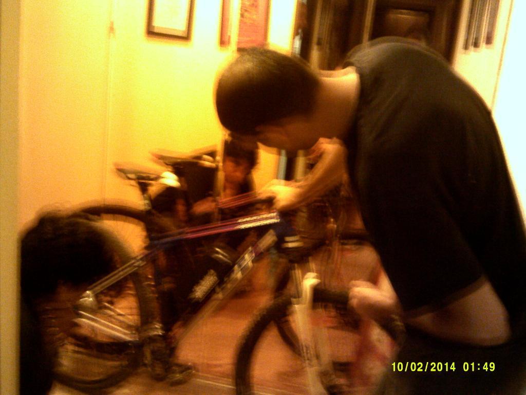 Crónica de una semana en e-bike DSCF0034_zps35bdaf82