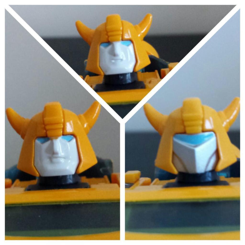 MP 21 Masterpiece Bumblebee 2014-12-18_15.26.18_zpsu9kdkewt
