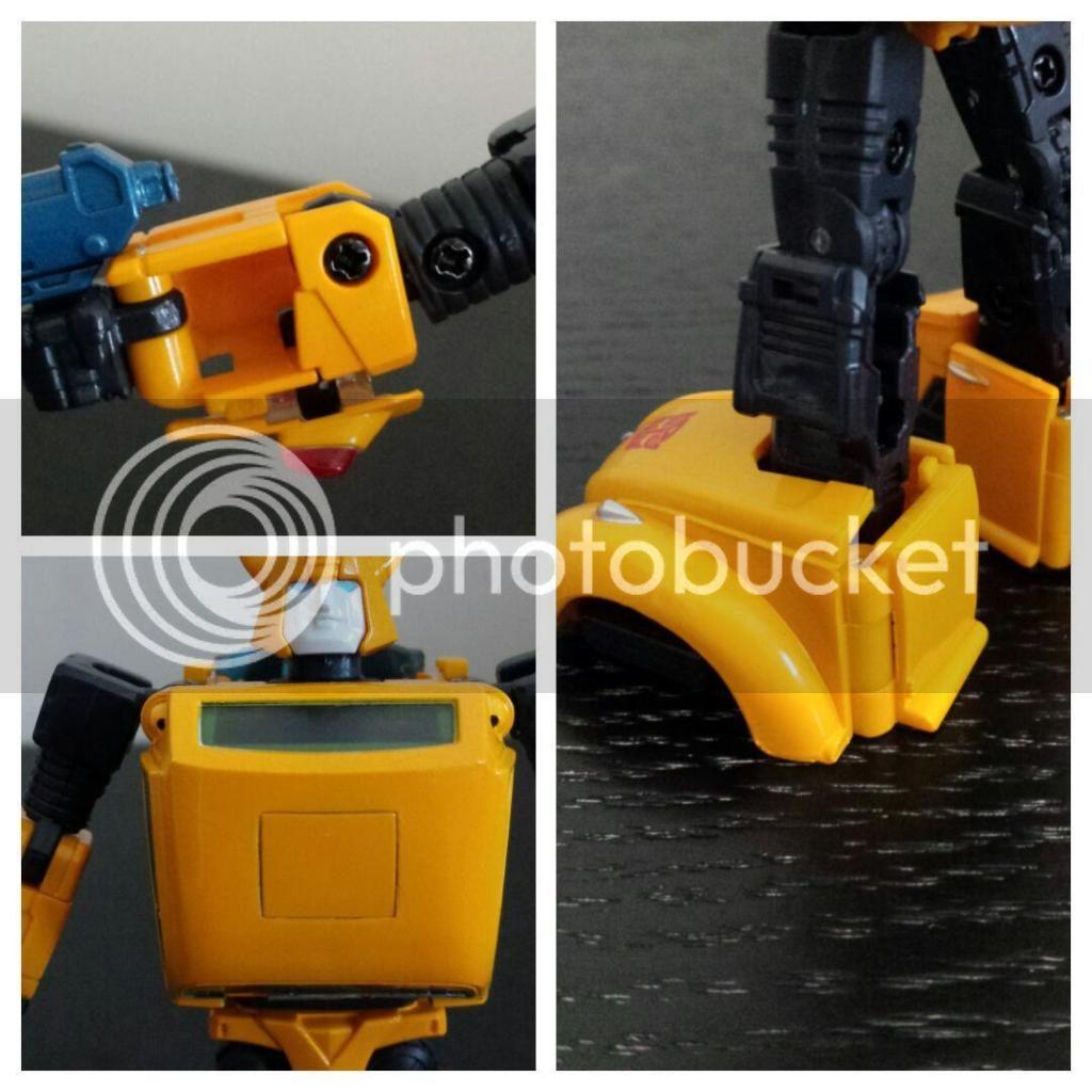 MP 21 Masterpiece Bumblebee 2014-12-18_15.28.51_zpsljja0t5x