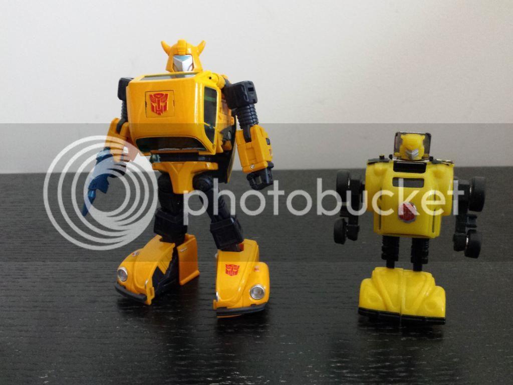 MP 21 Masterpiece Bumblebee 20141218_132743_zpsu9k0w2ex