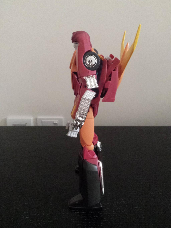 MP09 Takara Hot Rod/Rodimus 20150110_171231_zpspbcscldv