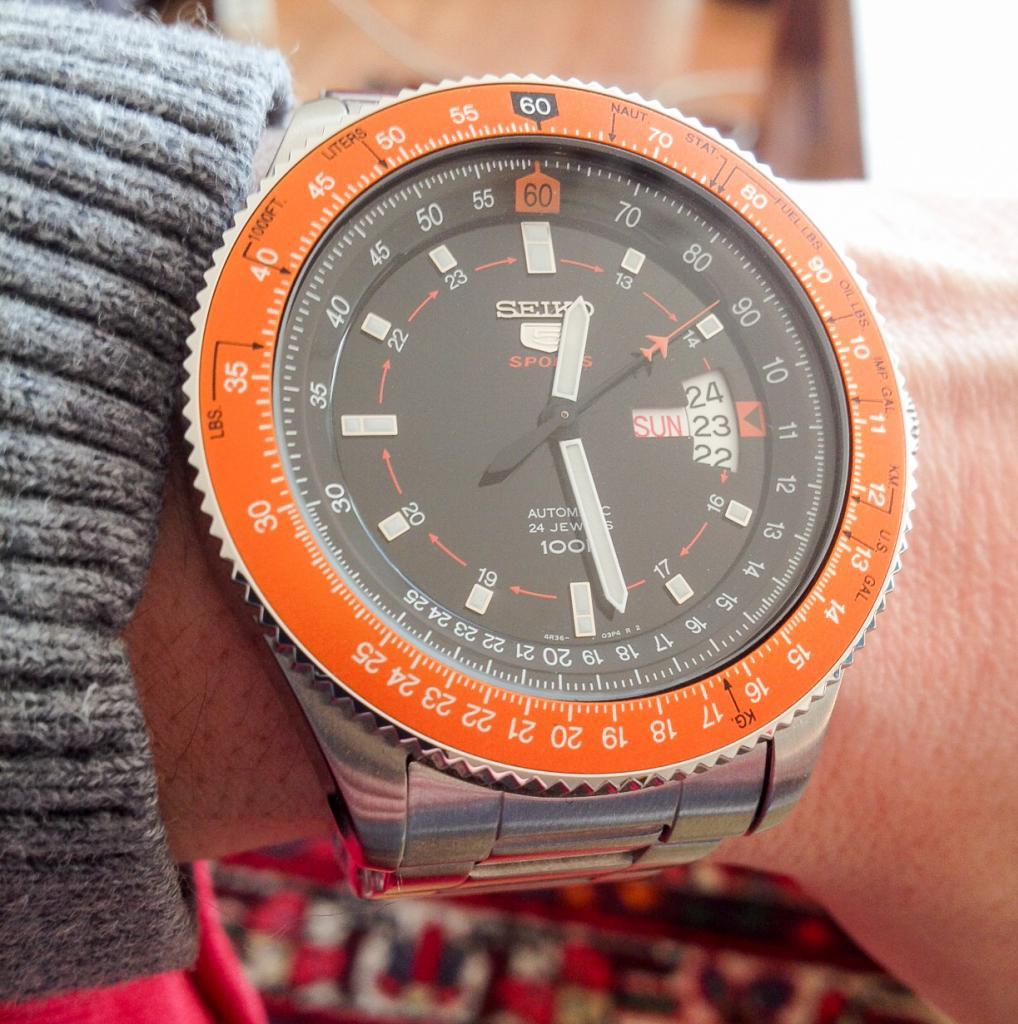 Meilleure montre avec règle à calcul - Page 2 S5cousine_zpsaa572b61