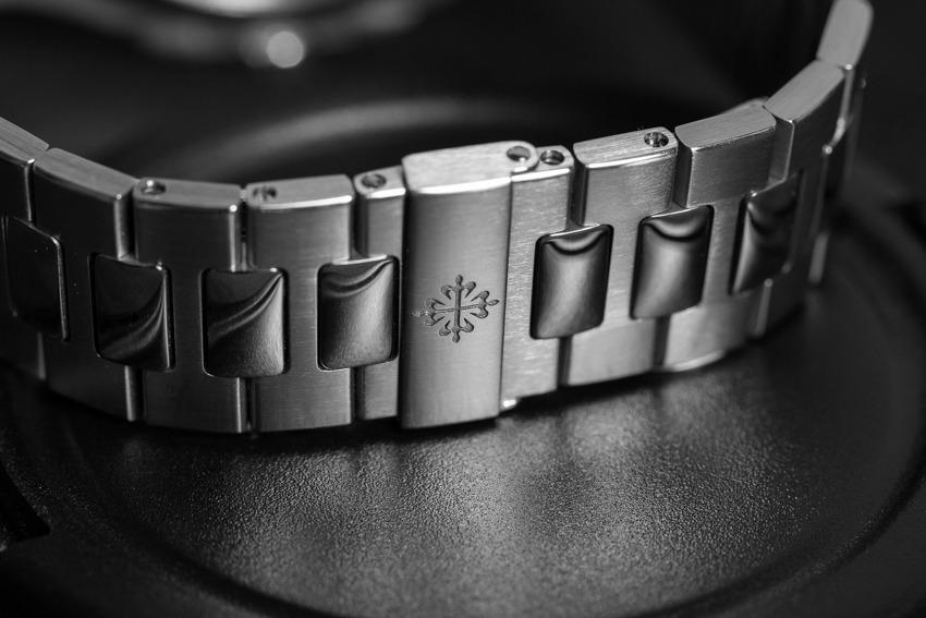 Quel est votre bracelet métal préféré (et pourquoi) ? - Page 2 Bracelet_zpsowyrqnx4