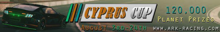 Cyprus Cup CyprusCupForumTAG_zps66778e1d