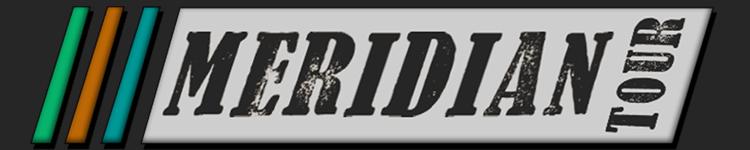 Meridian Tour MeridianLOGOonly_zpsc12c2e2e