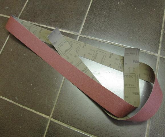 Trake-smirgle za belt grinder  Rsz_img_5010_zpsp7crptf6