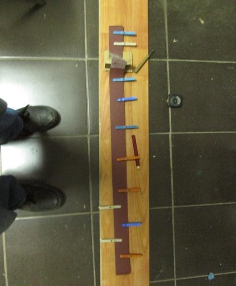 Trake-smirgle za belt grinder  Rsz_img_5025_zps1bcidx07