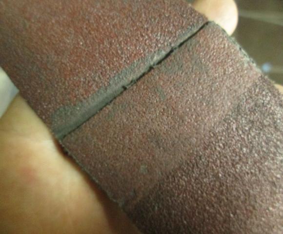 Trake-smirgle za belt grinder  Rsz_img_5028_zpson2ohvzz
