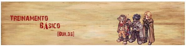 [Enciclopédia do Andarilho]-Guia Geral de Justiceiros Untitled-2_zps080dae8a