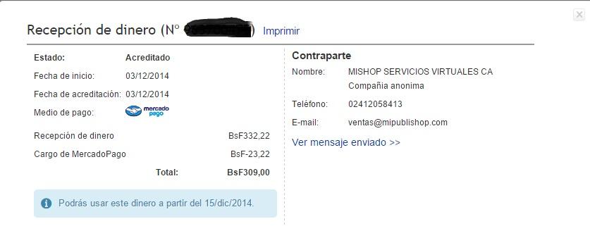 4# Pago 482,71 BsF Mipublishop (Recomendado para Venezolanos) Pago4_zps45381f5c