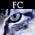 Feral Cats | Afiliación élite 35x35_zps33c9e2d8