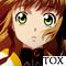 Tales of Xillia Rol | Afiliación Élite 60x60_zpsf8d265fb